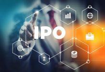 consortium R3 IPO