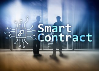 smart contract law