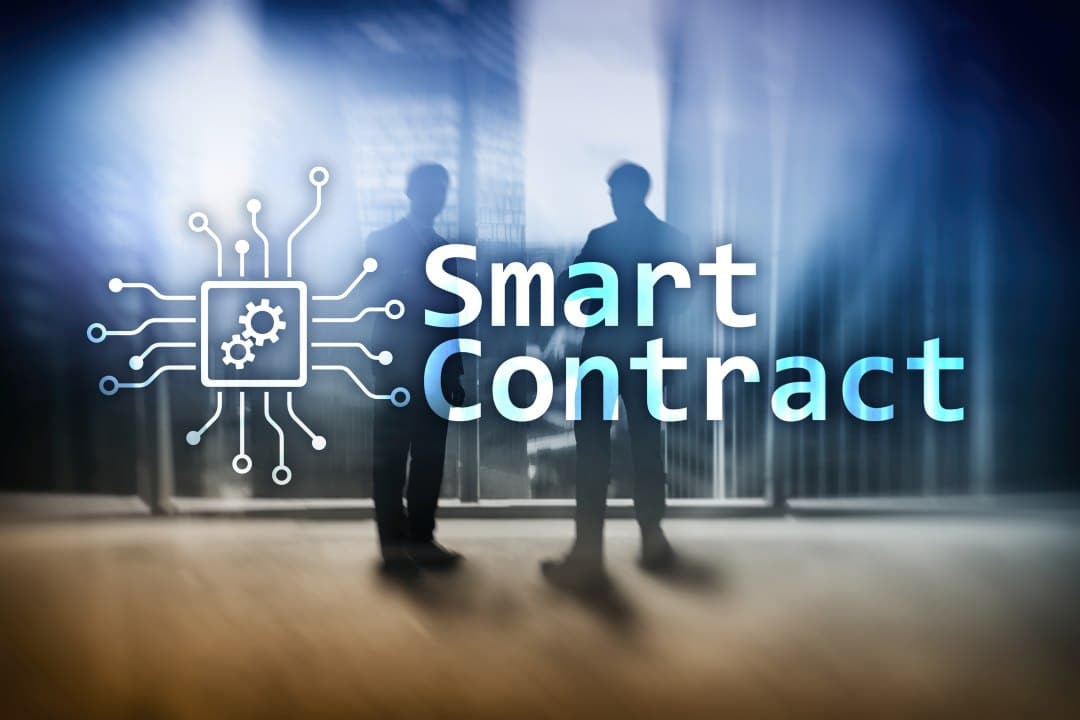 Smart contracts and the relationship with the law