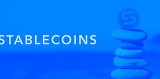 stablecoins top addresses
