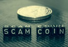 onecoin scam websites