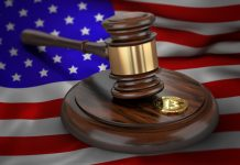usa law cryptocurrencies