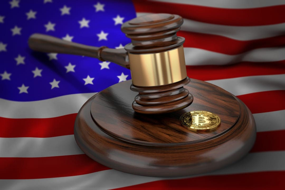 USA: a law to prevent the issuance of private cryptocurrencies