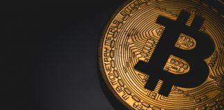 bitcoin btc weiss rating
