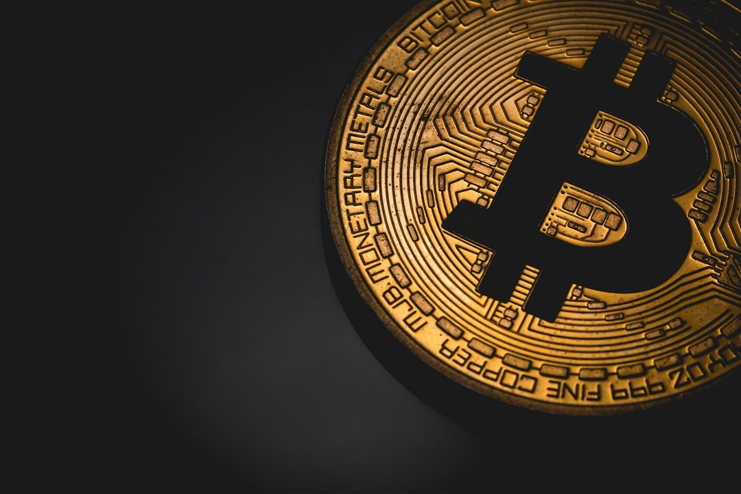 """Bitcoin (BTC) gets an """"A"""" from Weiss Rating"""