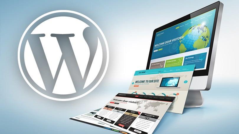 Wordproof: a new partnership with Worbli