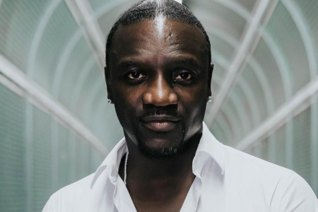 Akon to speak at Malta A.I. & Blockchain Summit