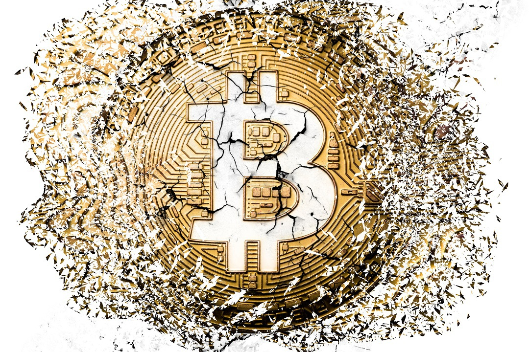 The Byzantine Generals problem and Bitcoin's solution