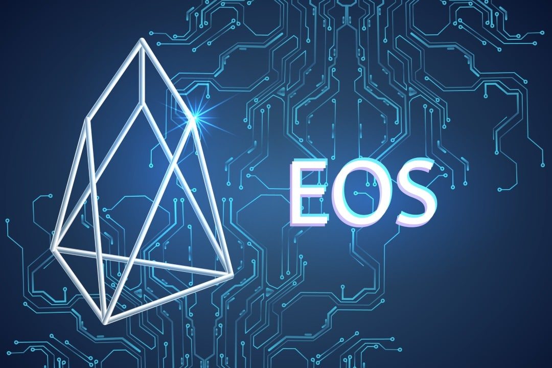EOS: the WORBLI sisterchain reduces Block Producers