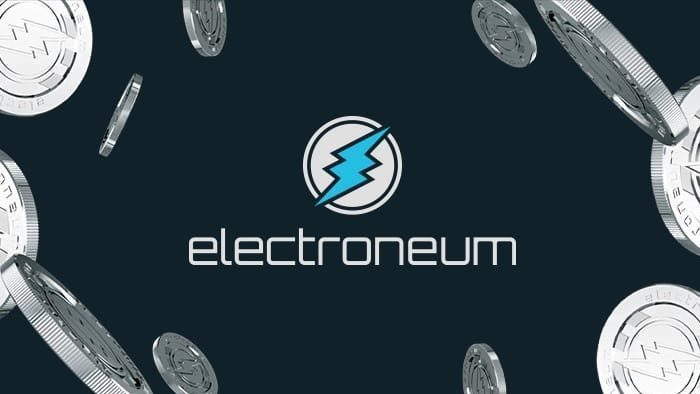 Electroneum (ETN): the crypto for the mobile world