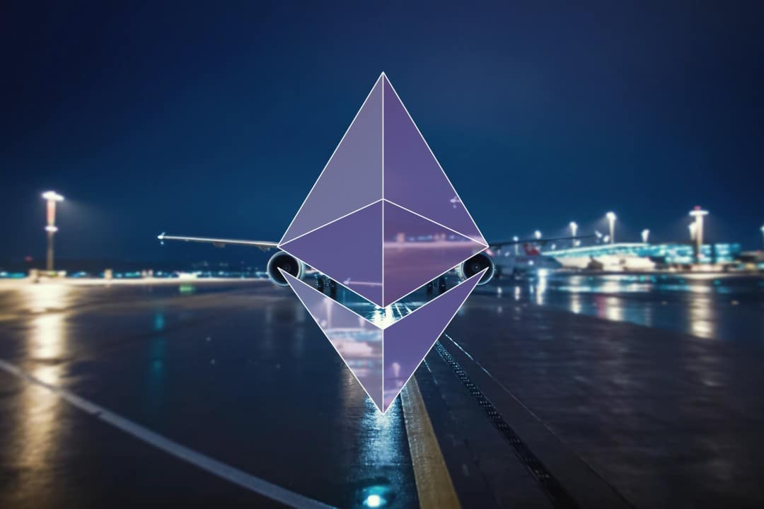 Ethereum: new update in preparation for Istanbul