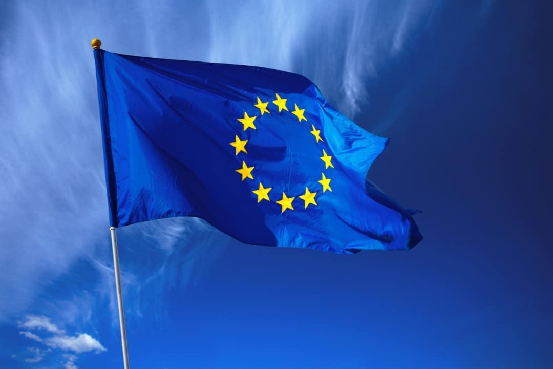 The European Blockchain Service Infrastructure kicks off