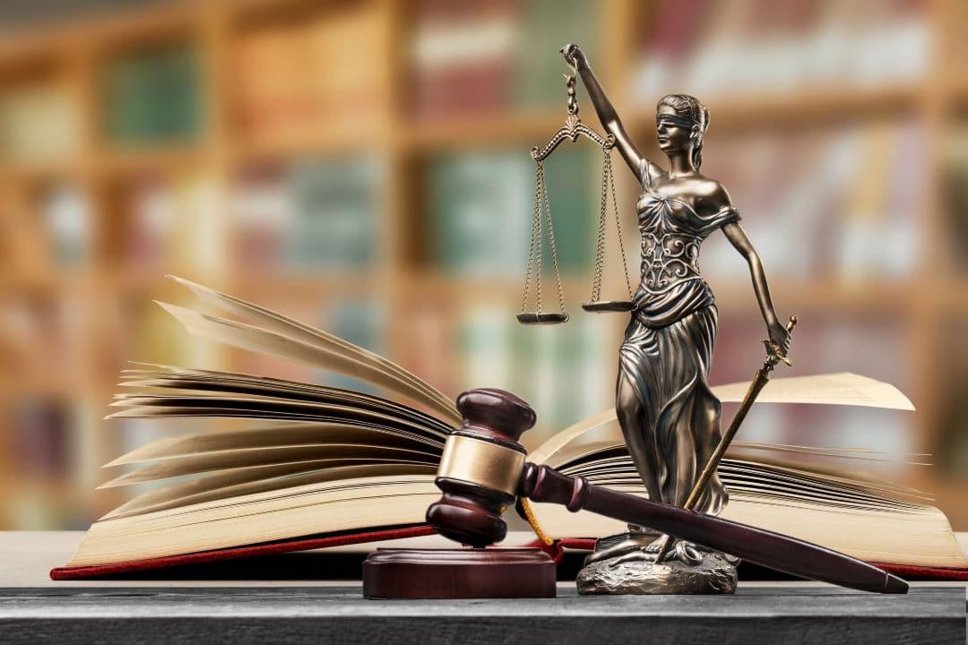 4 agencies investigate the QuadrigaCX exchange
