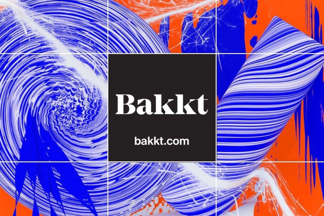 Bakkt: a custody service awaiting the launch of bitcoin futures