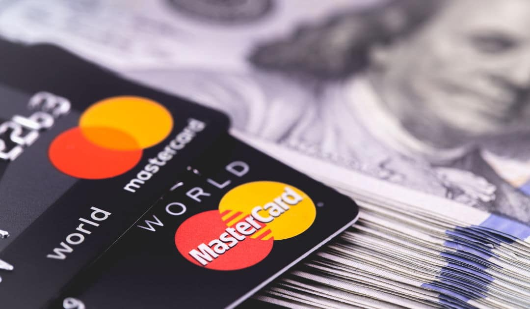 Provenance: MasterCard offering a blockchain solution to combat counterfeiting