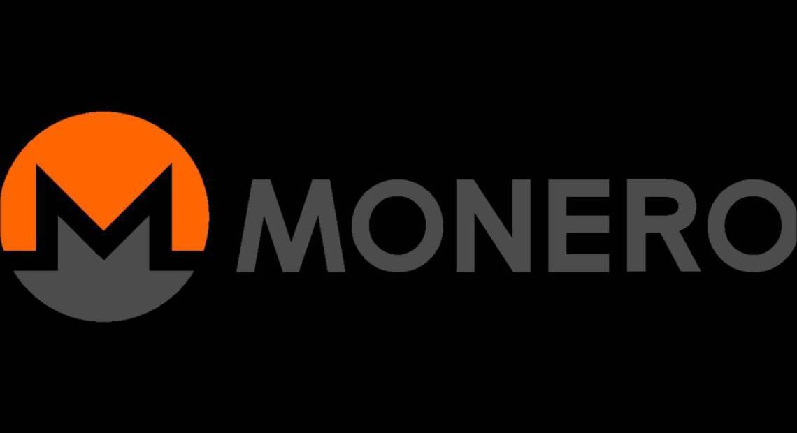 Monero (XMR): guide to the decentralised privacy coin