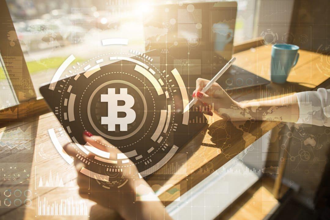 New Zealand salaries cryptocurrencies