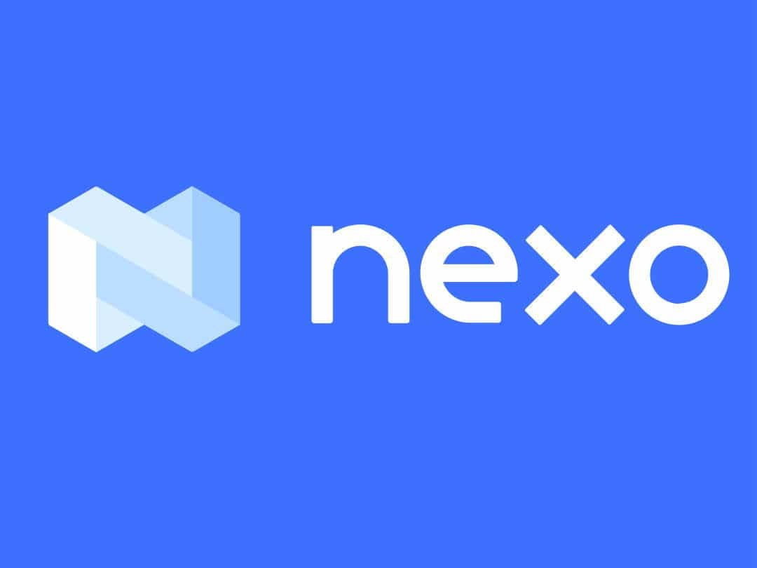 Nexo launches special debit card for cryptocurrencies