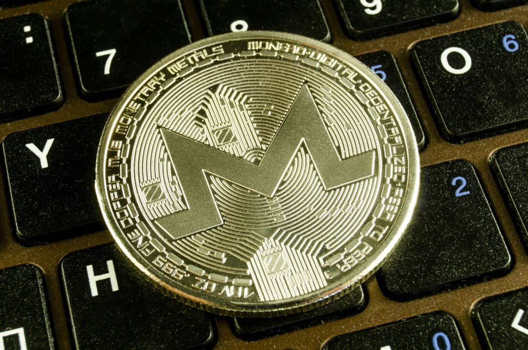 Norman: new malware that mines Monero