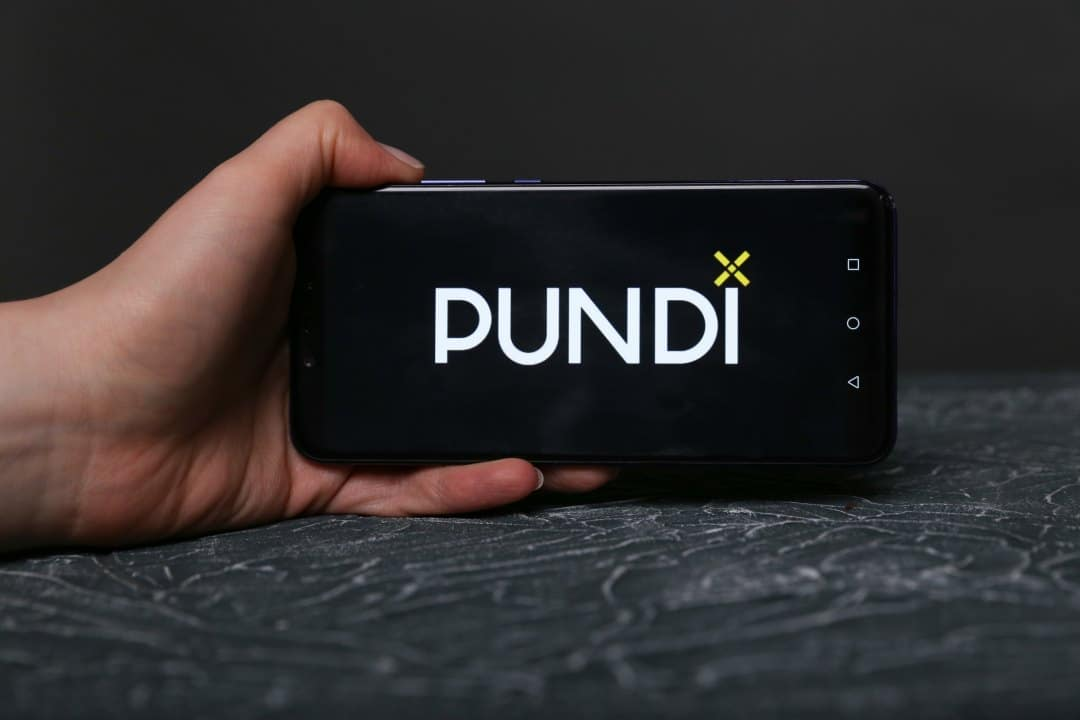 Pundi X: the DAI stablecoin arrives on XWallet