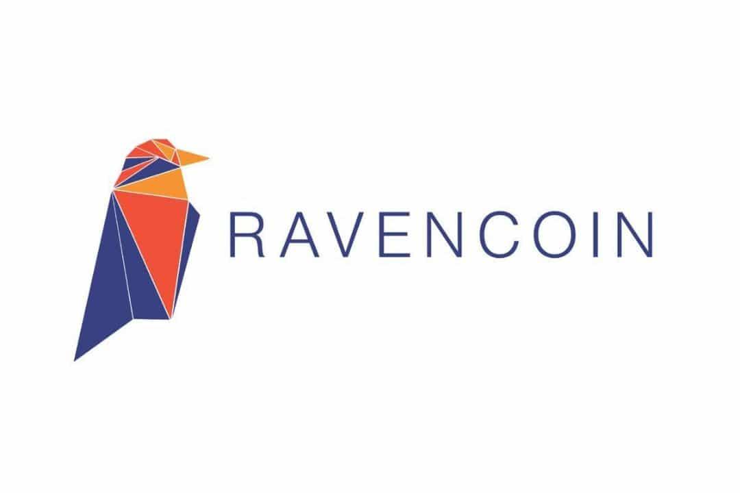 RavenCoin vs ASIC and FPGA: new PoW in October
