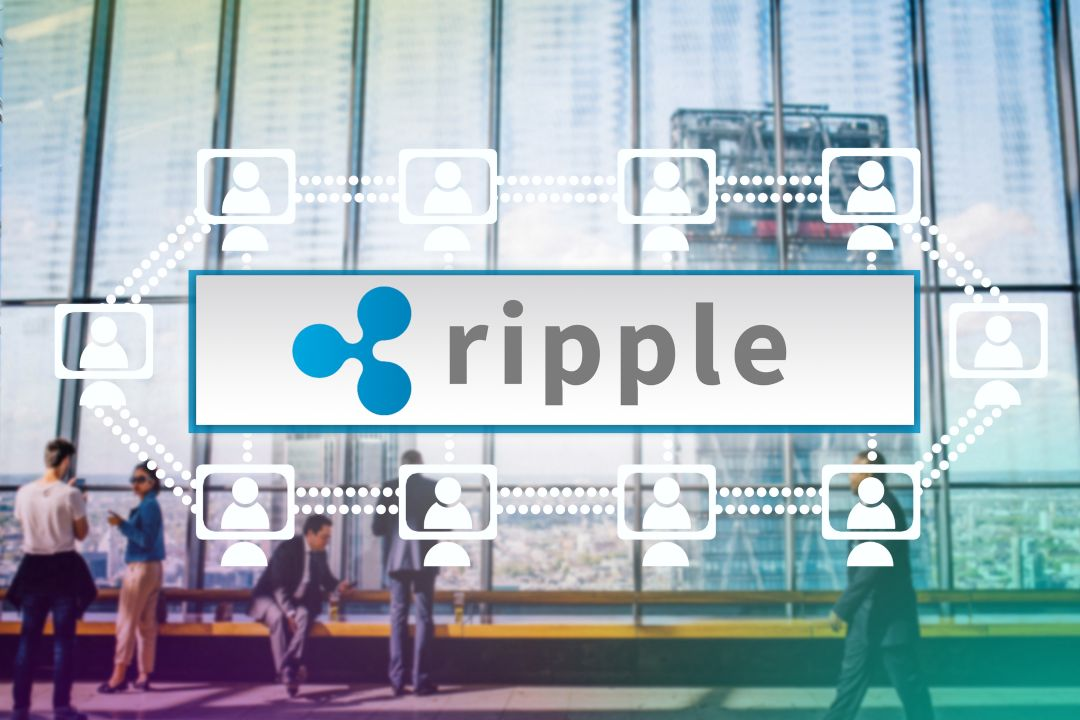 PNC Bank: the first American bank to use Ripple