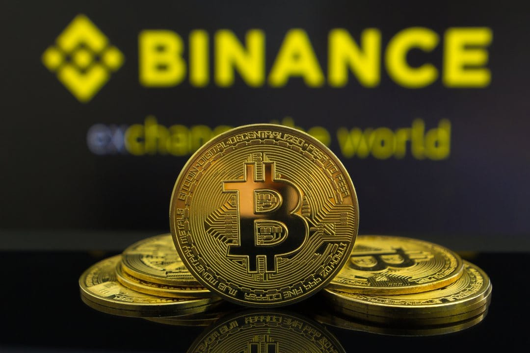 Binance report: REN is the crypto that has risen most in July