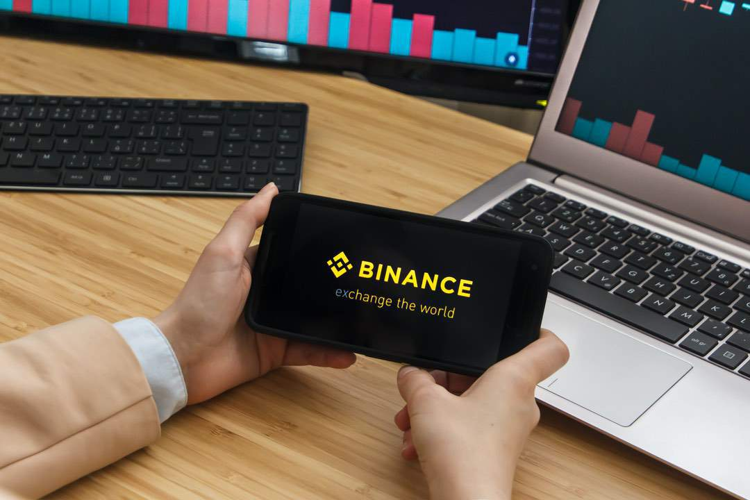 Binance Lending: the cryptocurrency lending programme