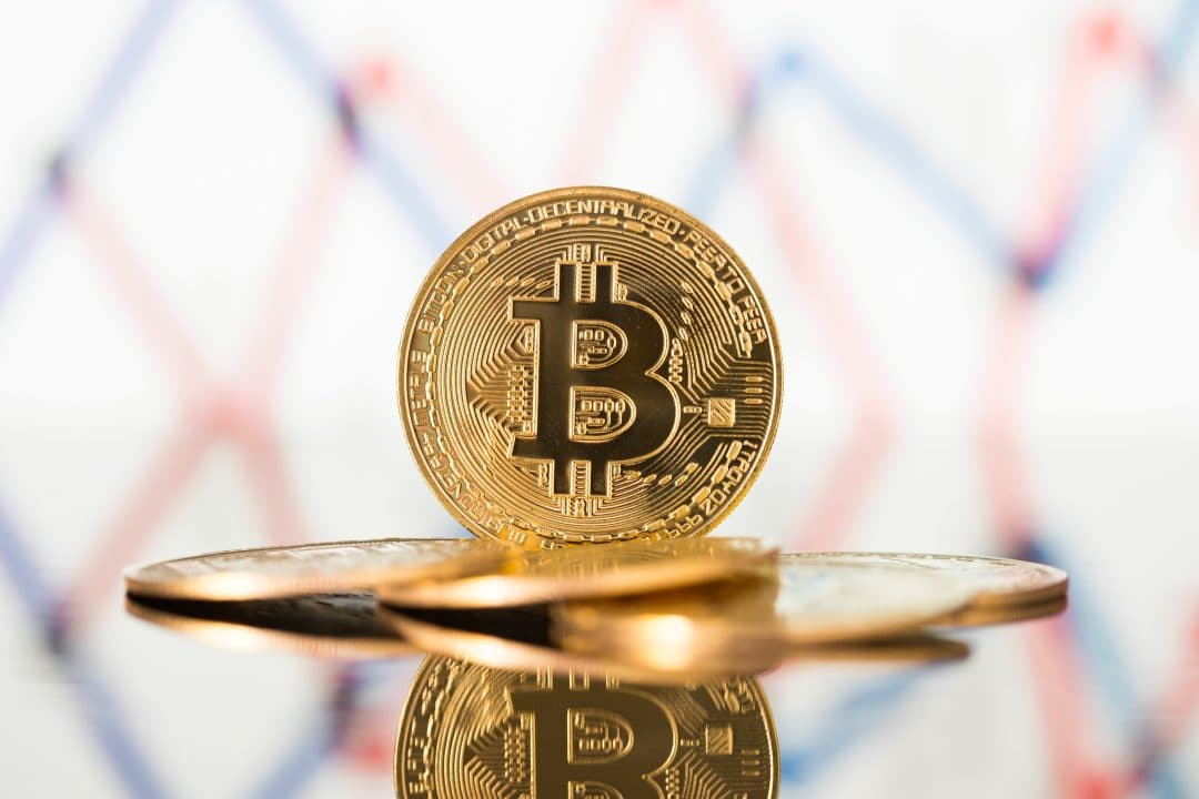 Bakkt: the launch of bitcoin futures could arrive soon