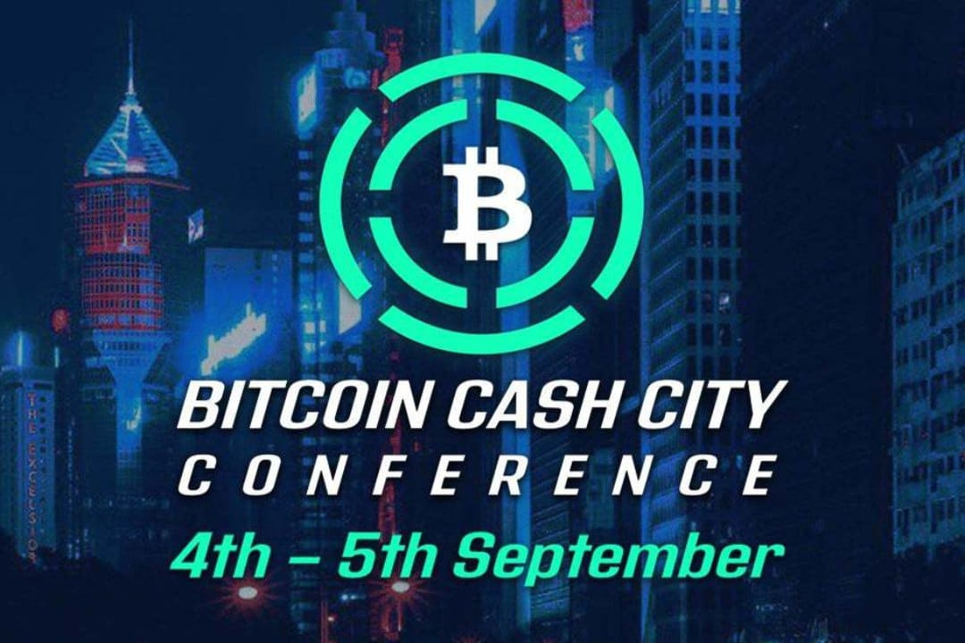 First Australian Bitcoin Cash Conference Brings Cryptocurrency Leaders to Townsville