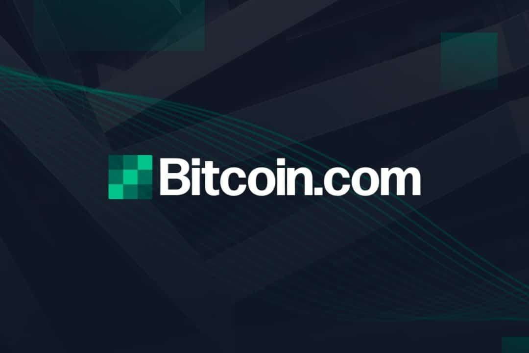 Bitcoin.com will launch its exchange