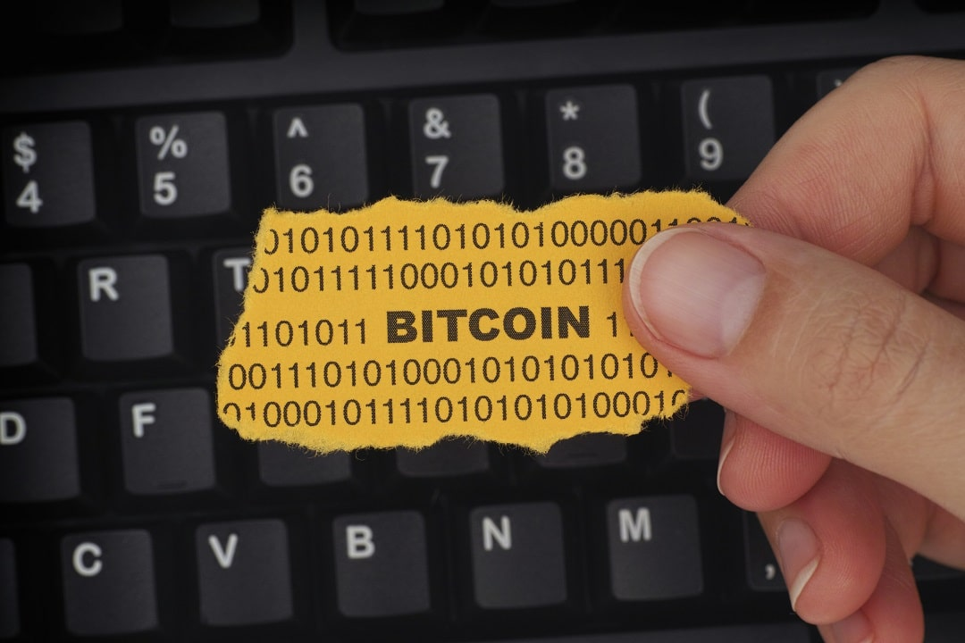 Schnorr Signatures: how to improve Bitcoin's privacy and scalability