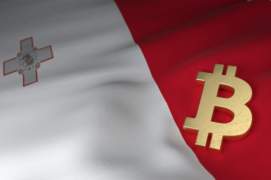 "Maltese MFSA warns investors: ""beware of Bitcoin Revolution"""