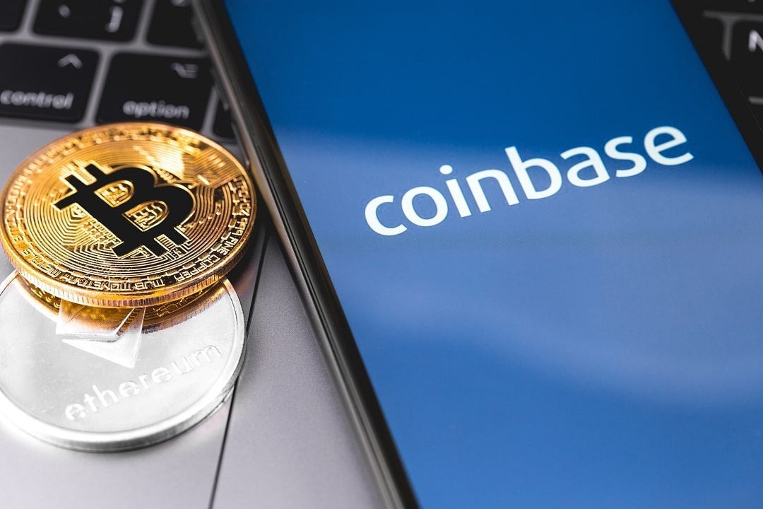 Coinbase: 3500 customer passwords unencrypted due to a bug