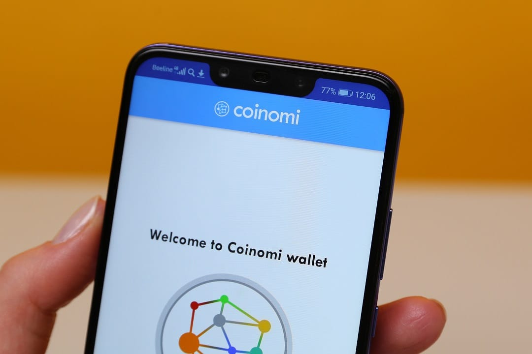Coinomi guide: multi-coin wallet for smartphones and desktops