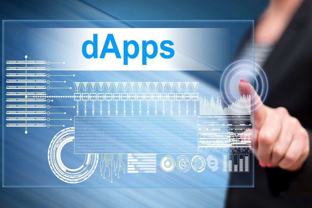 DApps: what are decentralised applications and how they work
