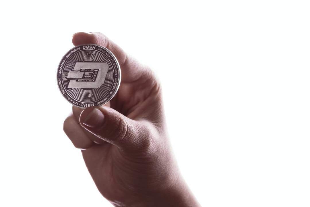 Dash – Digital Cash: what it is, how it works and how to buy it