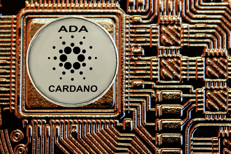 Cardano enters the gaming industry with Emurgo