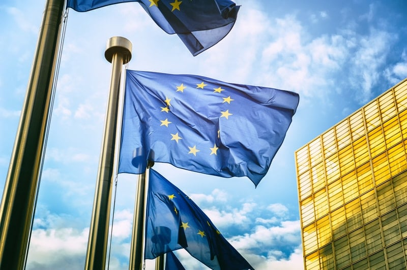 Facebook: European Union investigates Libra