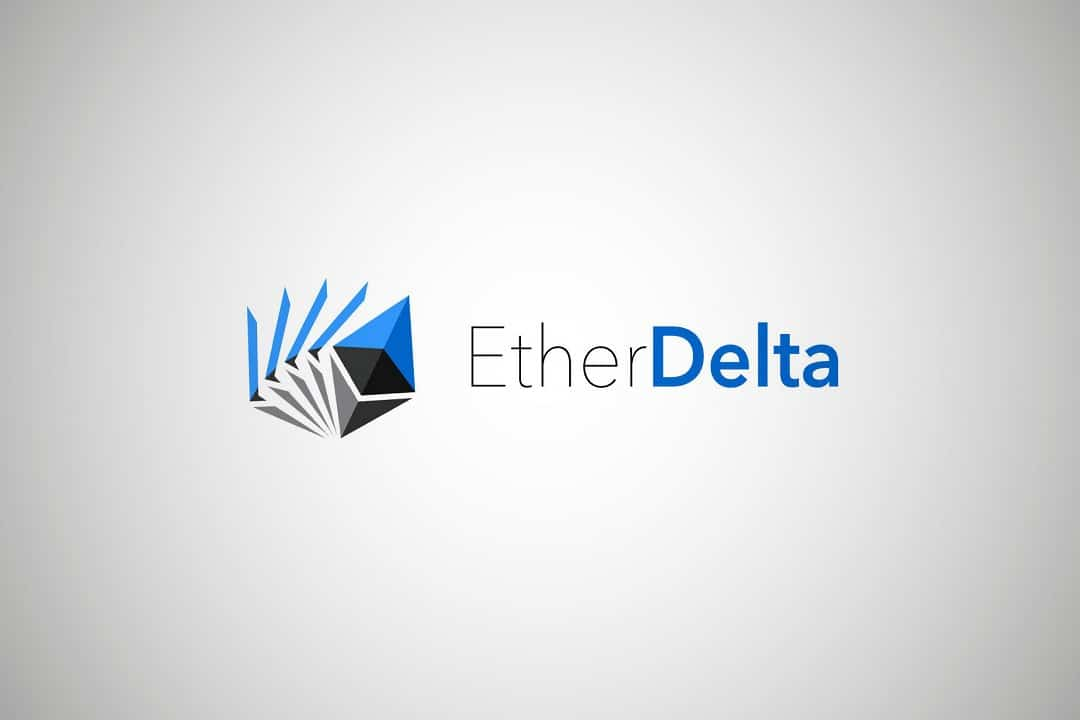 EtherDelta: how it works and how to use it