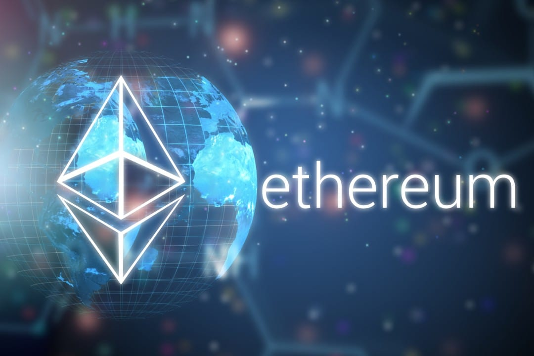 Ethereum exceeds 200,000 smart contracts