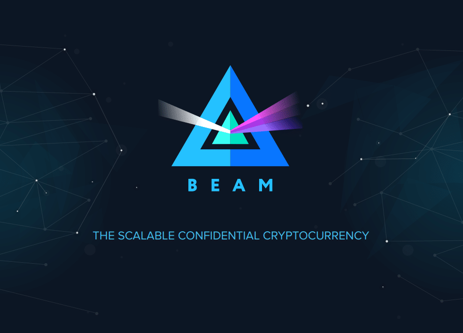 BEAM hard fork: everything you need to know