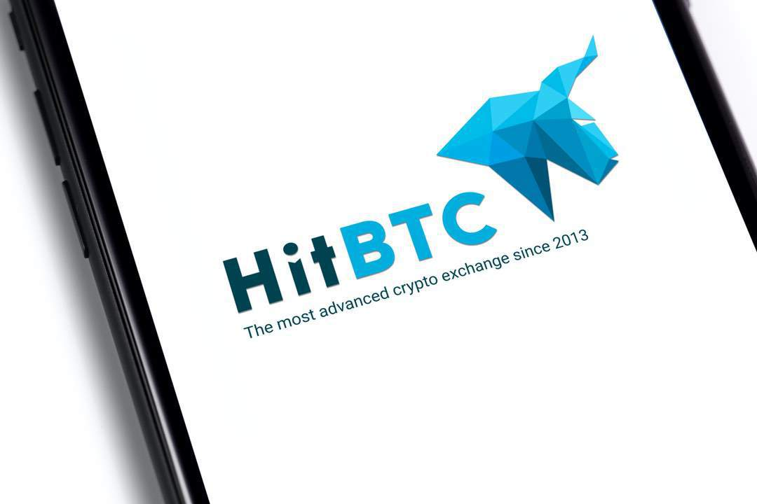 HitBTC: the exchange with the lowest fees in the whole crypto market
