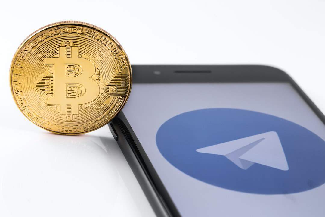 Telegram: GRAM will arrive within 2 months. The wallet will be available to all