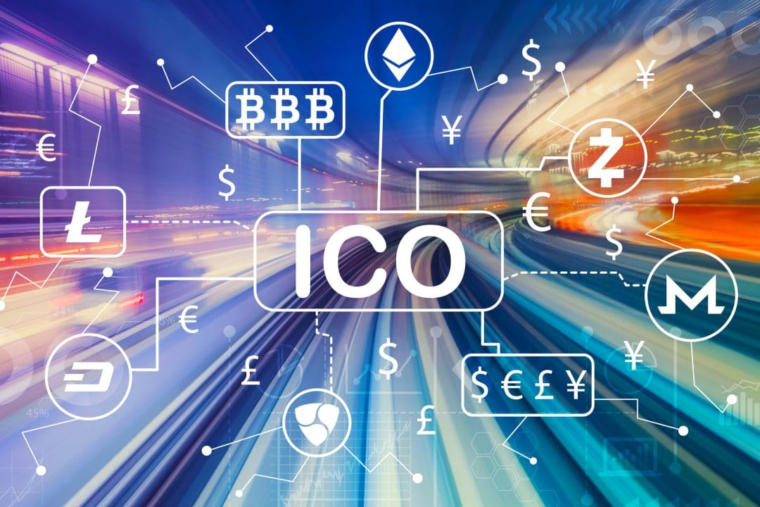 The top 20 of the biggest failed ICOs ever