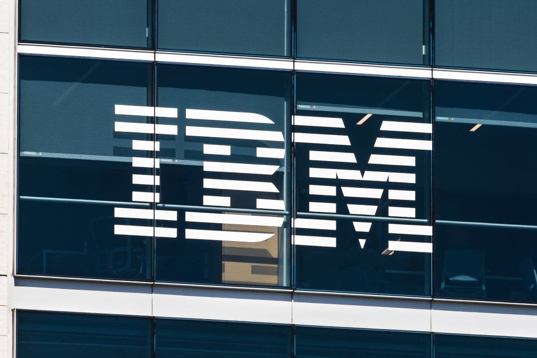 Thailand will use the IBM TradeLens system