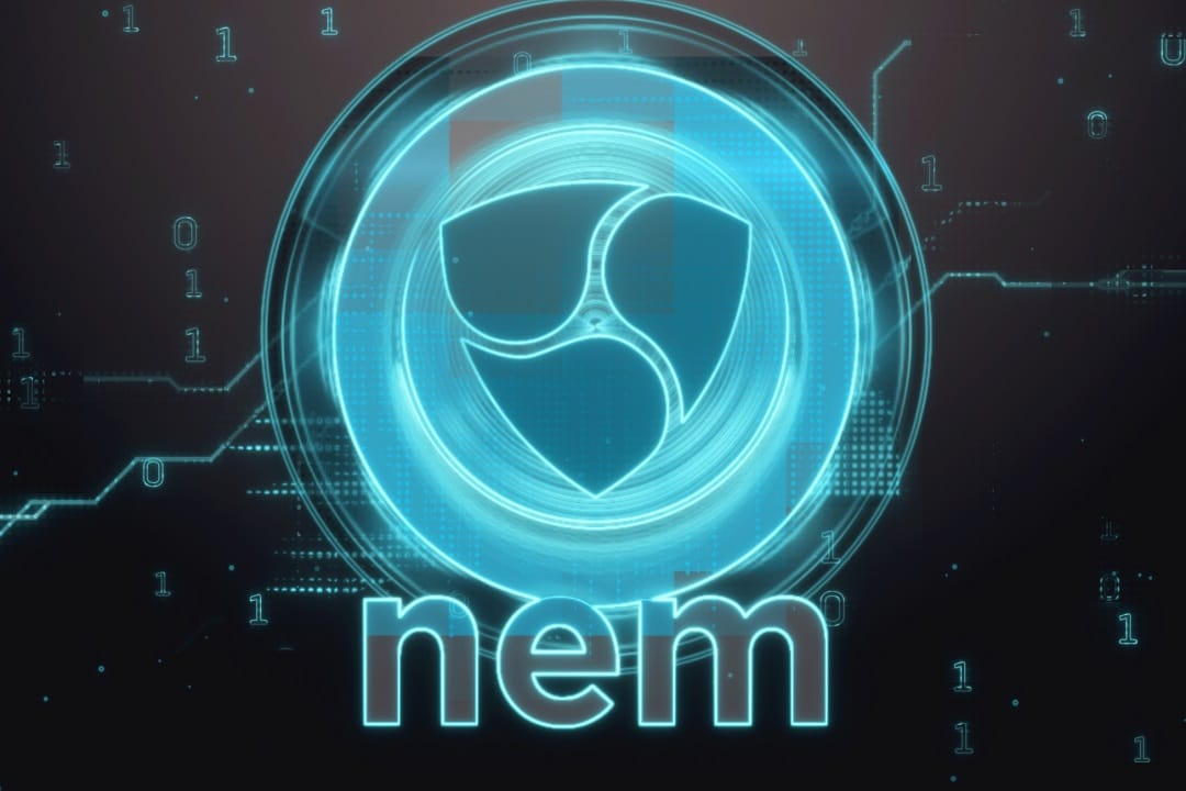NEM (XEM): what is it, how it works and possible applications