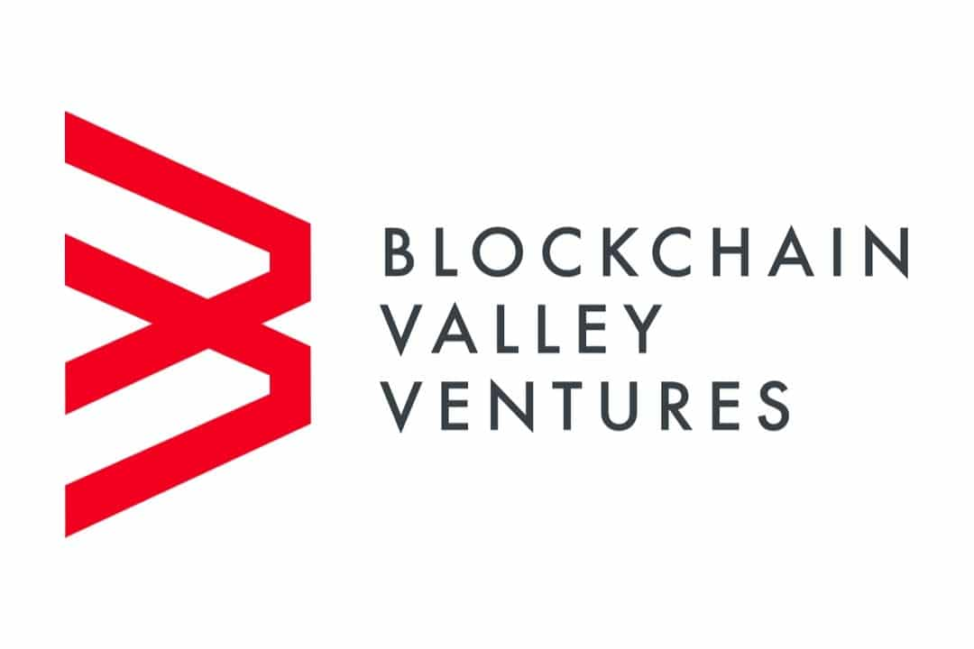 Blockchain Valley Ventures joins DVN Beta