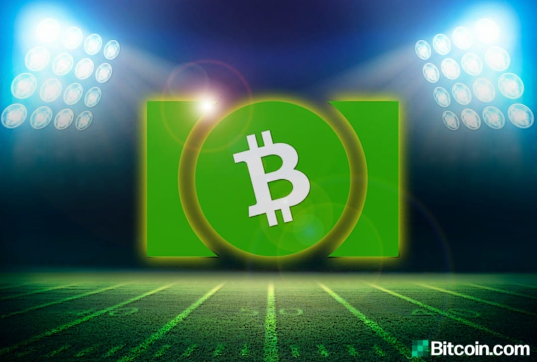 Bitcoin Cash: a new partnership with Fanduel