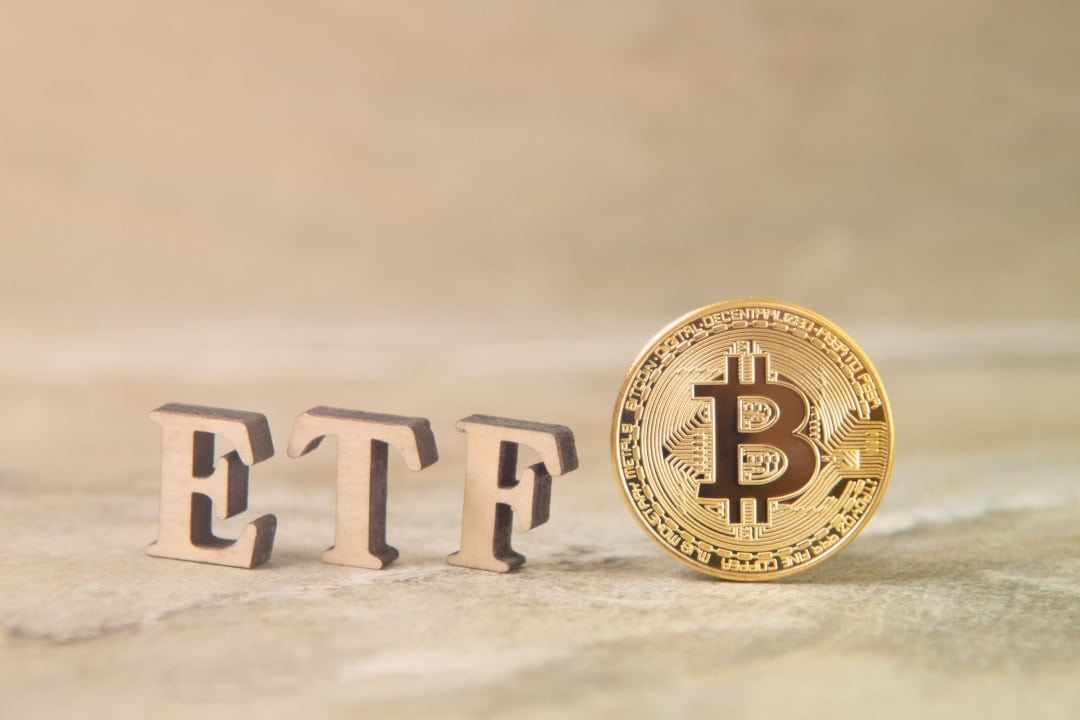 VanEck and SolidX will issue bitcoin ETFs without the SEC approval